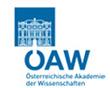 ճterreichische Akademie der Wissenschaften