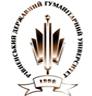 Rivne State Humanitarian University